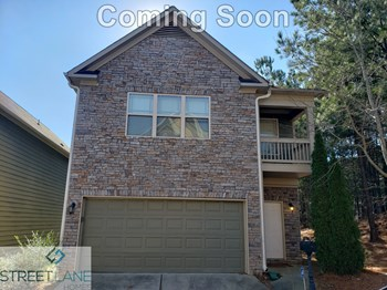 1630 Yukon Court 4 Beds House for Rent Photo Gallery 1