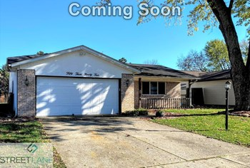 5394 Ivywood 3 Beds House for Rent Photo Gallery 1