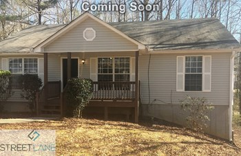 6698 Fielder Road 4 Beds House for Rent Photo Gallery 1