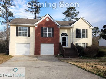 5280 Katherine Village Drive 5 Beds House for Rent Photo Gallery 1