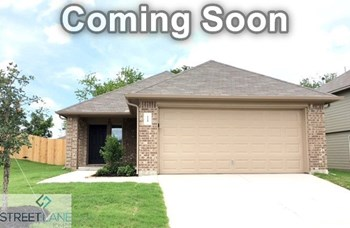 119 East Kirnwood Drive 4 Beds House for Rent Photo Gallery 1