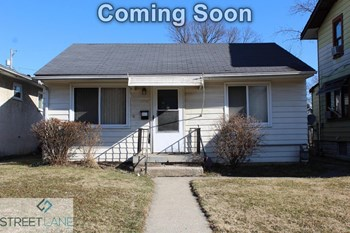 1328 Kent 2 Beds House for Rent Photo Gallery 1