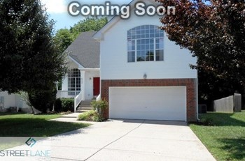 110 Lupine Court 4 Beds House for Rent Photo Gallery 1