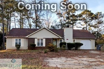 3037 Lake Monroe Road 3 Beds House for Rent Photo Gallery 1