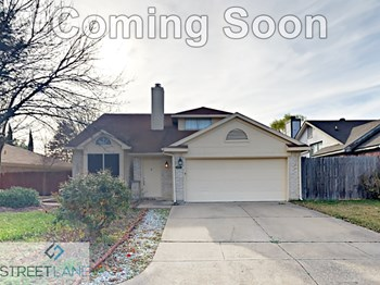 4734 Abbott Avenue 3 Beds House for Rent Photo Gallery 1