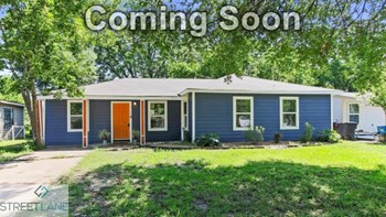 5259 Perry St 4 Beds House for Rent Photo Gallery 1