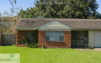 1426 Laurentide St 3 Beds House for Rent Photo Gallery 1