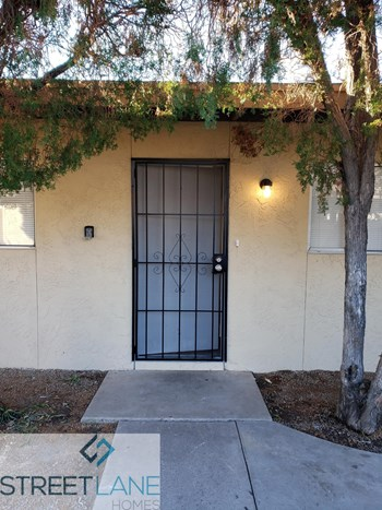 7014 N 68TH Drive Unit 2 2 Beds House for Rent Photo Gallery 1