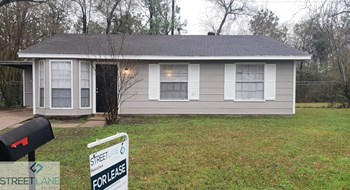 9334 Courben Cir 3 Beds House for Rent Photo Gallery 1