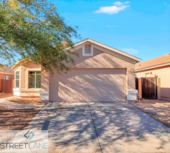 24568 N SHELTON Way 4 Beds House for Rent Photo Gallery 1