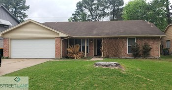 12819 Labelle Ln 3 Beds House for Rent Photo Gallery 1