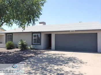 15830 N 59TH Drive 3 Beds House for Rent Photo Gallery 1