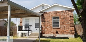 1232 Cherokee 3 Beds House for Rent Photo Gallery 1