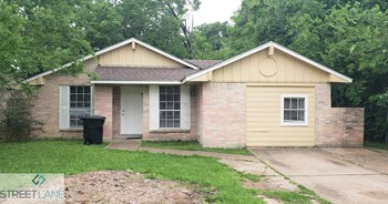 11151 Spottswood Dr 4 Beds House for Rent Photo Gallery 1
