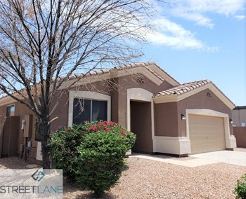 14913 N 153Rd Ave 4 Beds House for Rent Photo Gallery 1