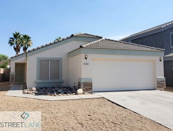 12538 W ASH Street 4 Beds House for Rent Photo Gallery 1