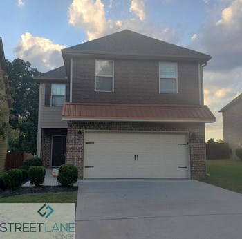319 Clover Brook Drive, Lot 109 4 Beds House for Rent Photo Gallery 1