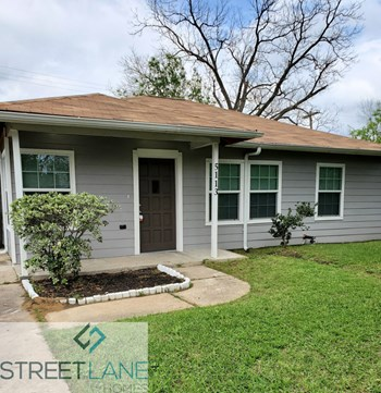 5113 Doolittle Blvd 3 Beds House for Rent Photo Gallery 1