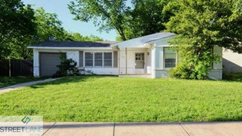 1605 Florence St 3 Beds House for Rent Photo Gallery 1