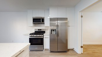 400 N. Los Robles Ave. 2 Beds Apartment for Rent Photo Gallery 1
