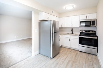 870 East Route 130 North Studio-2 Beds Apartment for Rent Photo Gallery 1