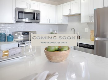 90 Bristol Station C 1-2 Beds Apartment for Rent Photo Gallery 1