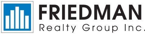 Friedman Realty Group Property Logo 0
