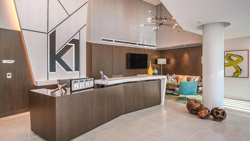 K1-San-Diego-Apartments-Interior-Lobby(1)