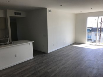 8715 TOBIAS AVE 1-3 Beds Apartment for Rent Photo Gallery 1