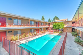 1512-1514 W Mission Blvd Studio-1 Bed Apartment for Rent Photo Gallery 1