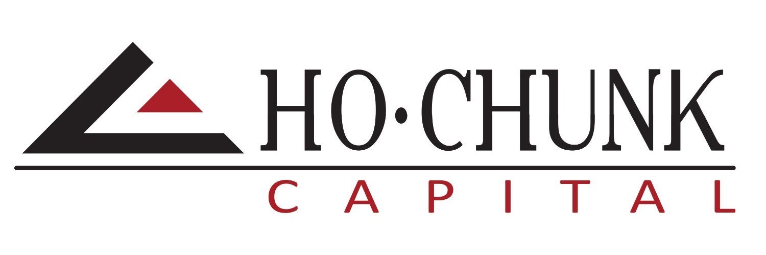 HCI Real Estate Company Property Logo 1