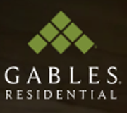 Gables Residential Corporate ILS Logo 5