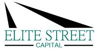 Elite Street Capital Property Management Services, LLC Corporate ILS Logo 1