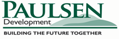 Paulsen Development Logo 1