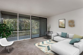 667 Mcvey Avenue Studio-2 Beds Apartment for Rent Photo Gallery 1