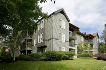 13816 SW Fanno Creek Dr 1-3 Beds Other for Rent Photo Gallery 1