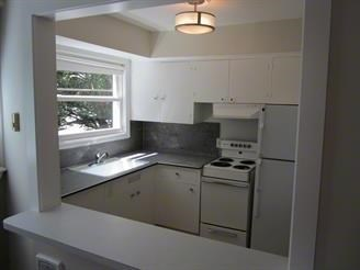 930 SW Whitaker St Studio-6 Beds Apartment for Rent Photo Gallery 1