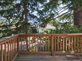 5906 SE 122Nd Ave (Mail To: PO Box 16038 - 97216) 3-4 Beds Apartment for Rent Photo Gallery 1