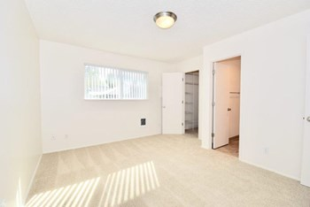 6761 SW Garden Home Rd 1-3 Beds Apartment for Rent Photo Gallery 1