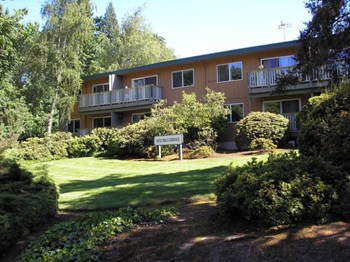 6235 Sw Burlingame Ave 1-2 Beds Apartment for Rent Photo Gallery 1