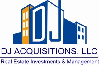 DJ Acquisitions Property Logo 1