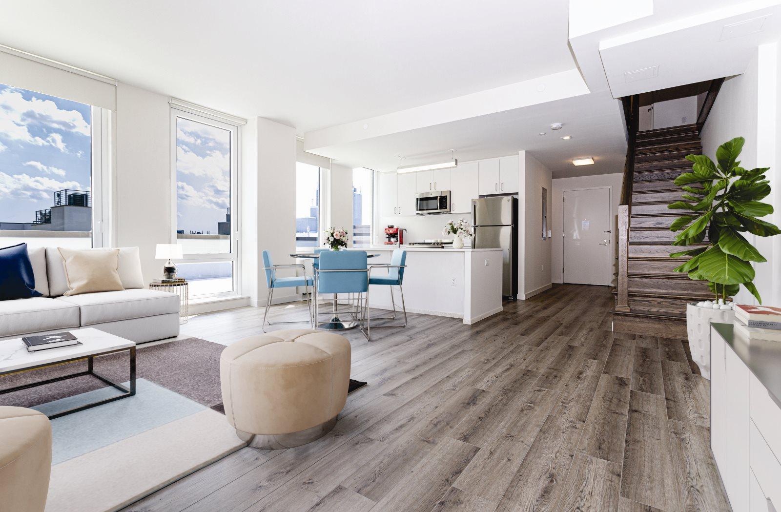Heatherwood Luxury Rentals Luxury Apartment Rentals For Li And Nyc