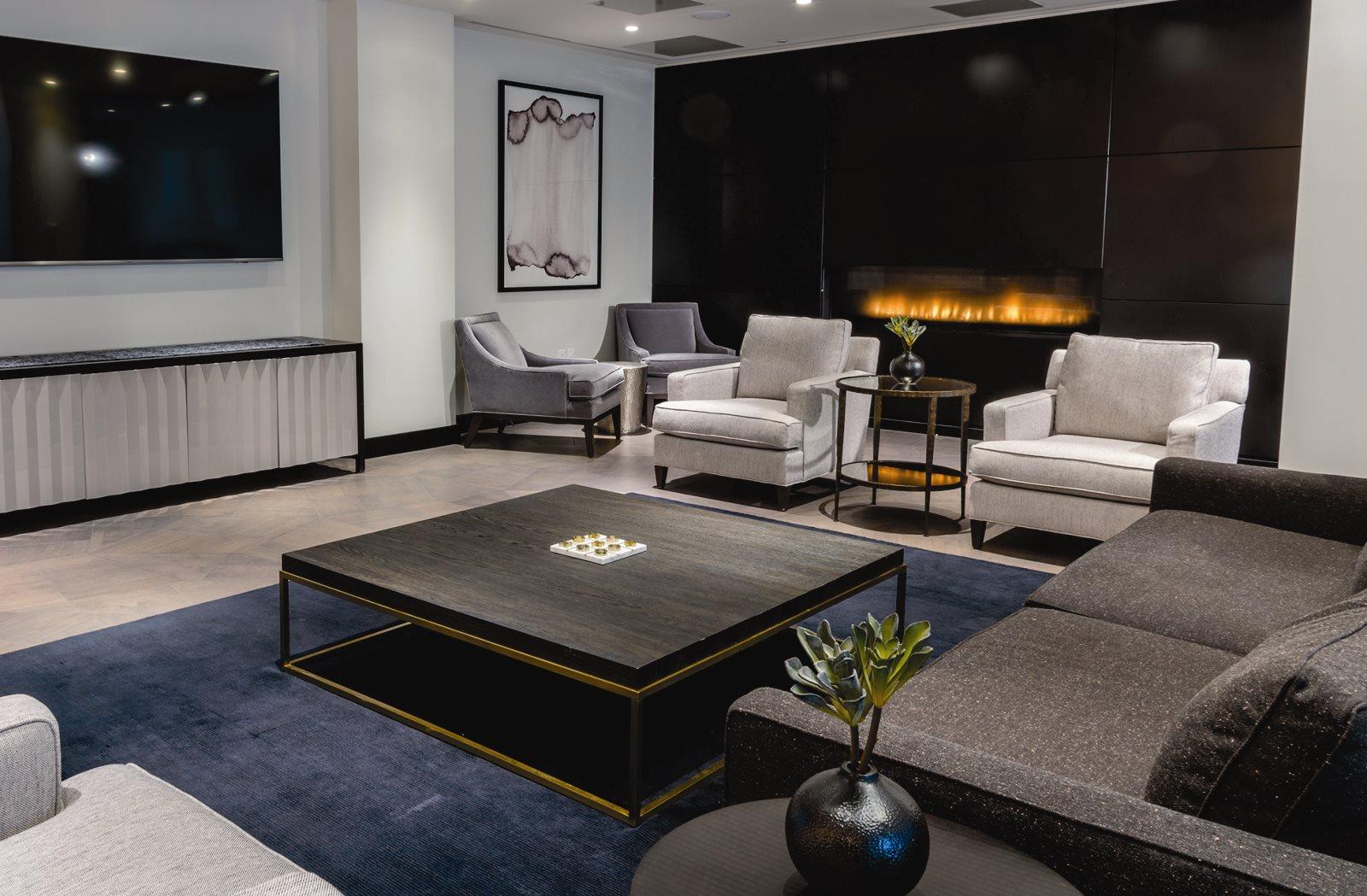 Heatherwood Luxury Rentals | Luxury Apartment Rentals For LI ...