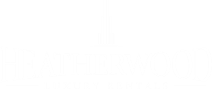 Heatherwood Luxury Rentals Property Logo 73