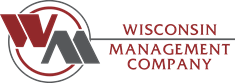 Wisconsin Management Company, Inc. Logo 1