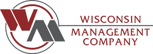 Wisconsin Management Company, Inc. Property Logo 2