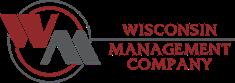 Wisconsin Management Company, Inc. Logo 1