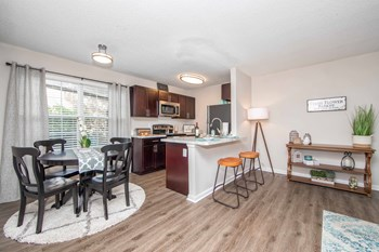 6143-A Edward Street 2 Beds Apartment for Rent Photo Gallery 1