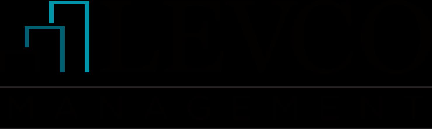 Levco Management Property Logo 5
