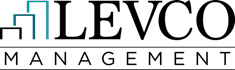Levco Management Logo 1